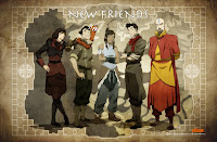 http://3.bp.blogspot.com/-FVD2IH6_6YI/UDy_Esv5AZI/AAAAAAAAA-8/Dz1qikweeug/s1600/-New-Friends-Legend-of-Korra-avatar-the-legend-of-korra-31596080-893-587.jpg