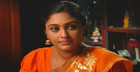 mundhanai mudichu in sun tv saravanan meenakshi serial in vijay tv