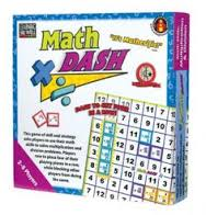 Faster Times Tables - Tame the Times Tables Beast