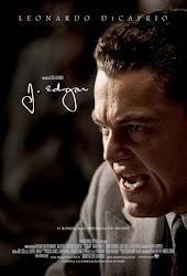 Baixar Filme J Edgar (Dual Audio)