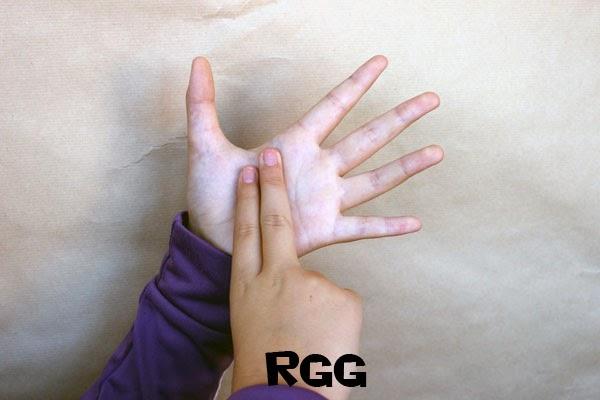 Penetracion con dedos XXX Vdeos - Popular - HQtubexxx