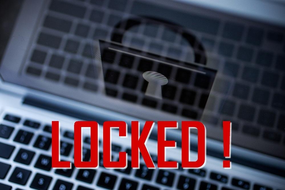 how to make mac computer lock