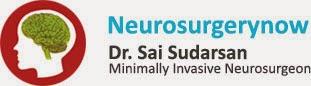 www.neurosurgerynow.com