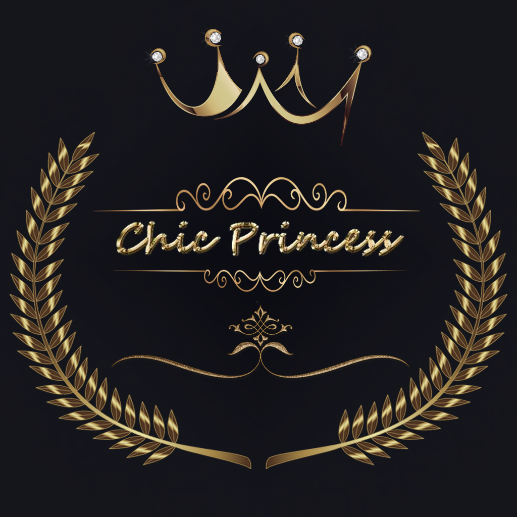 Chic Princess
