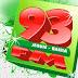 Ouvir a Rádio Estação 93 FM 93,3 de Jequié - Rádio Online