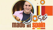 Jose-Andres-Chef
