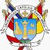 Resultados Examen UCSM PRE Catolica 2015-1 del 8 de Junio del 2014 | Universidad Católica de Santa María