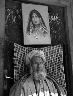 Studio Kabul