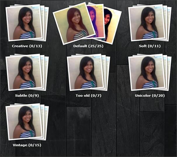 efeitos-para-fotos-gratis