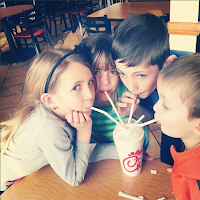 kids+at+chick-fil-a.PNG