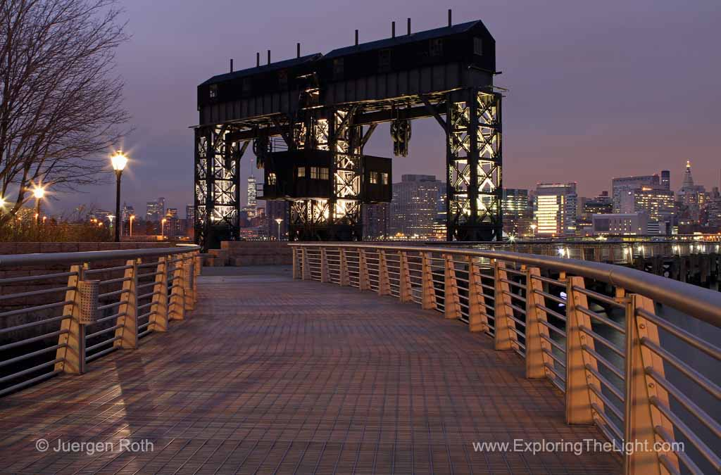 http://juergen-roth.artistwebsites.com/featured/gantry-plaza-long-island-city-queens-ny-juergen-roth.html