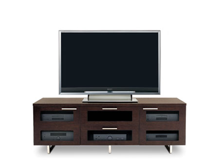 Create Your Own Entertainment Room Diy Build Home Theater Cabinets With Simple Guide
