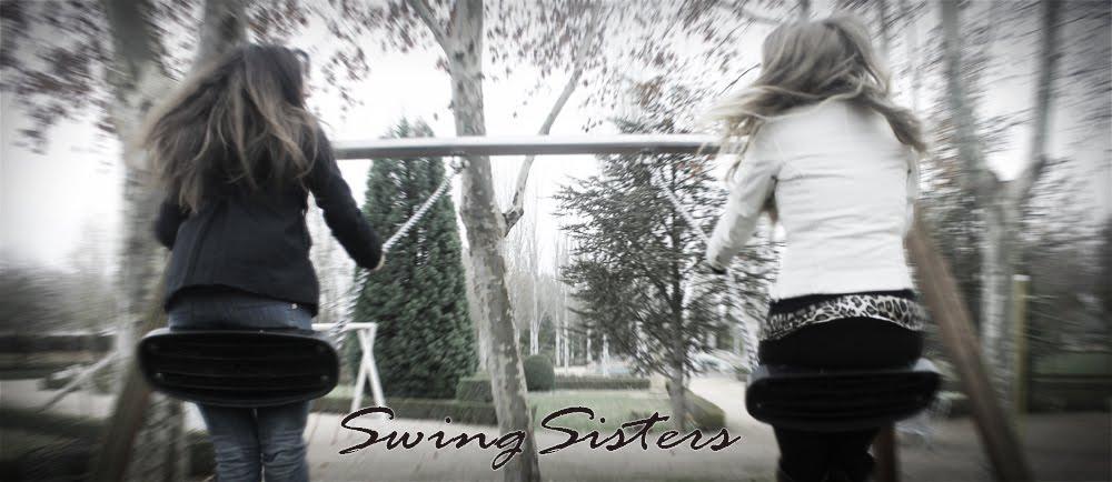 SWINGSISTERS