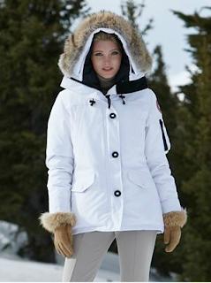 Canada Goose vest outlet price - canada goose jakker | 2012
