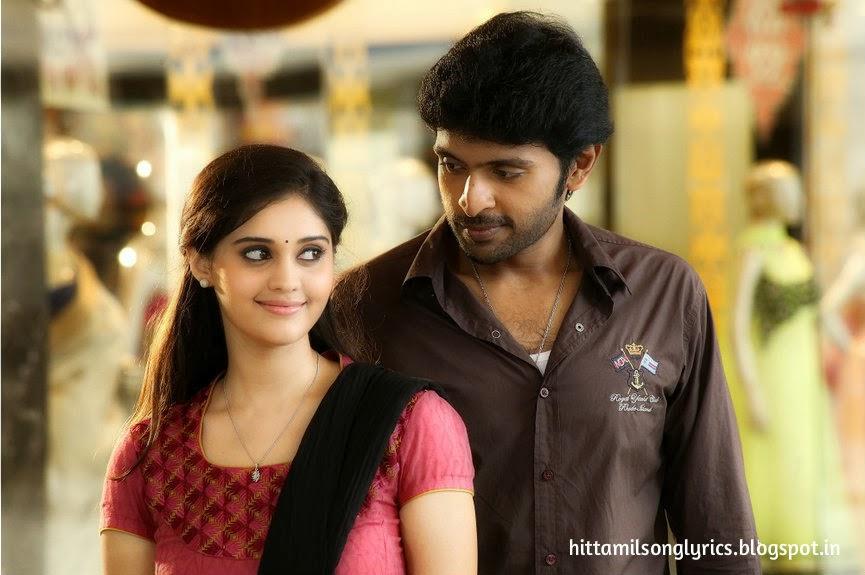 Listen tamil songs online  ThiraiisaipaadalCom