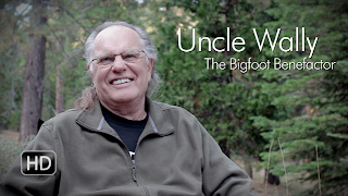 http://www.thebigfootreport.com/2013/12/the-bigfoot-benefactor-uncle-wally.html#more