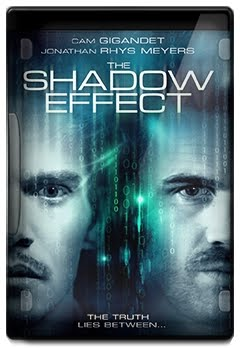 The Shadow Effect - Torrent BluRay 720p | 1080p Legendado (2017)
