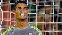 Real Betis vs Real Madrid 1-1 Video Gol & Highlights