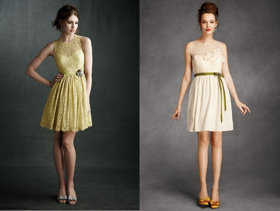 Outstanding Vintage Style Bridesmaid Dress 564 x 425 · 64 kB · jpeg