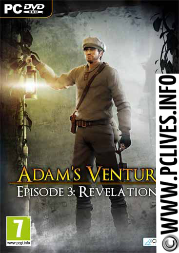 download_adams_venture_pc_game_full_version-free_2012