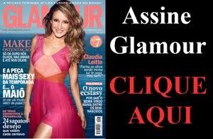 Assine Glamour
