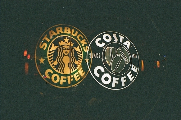 the expansion of starbucks into the tea market and its consequences The future of starbucks  through its expansion, starbucks has focused on creating a dense network of stores all around america, while  looking into starbucks .