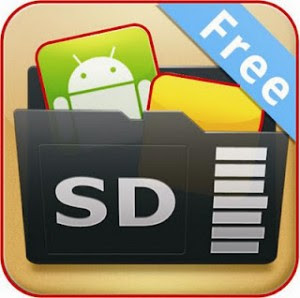 move application to sd card without root