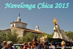 NAVELONGA CHICA 2015