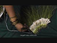 Vinayaka-Chavithi-decoration-1c.jpg