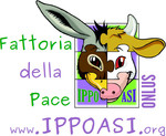 http://www.ippoasi.org/