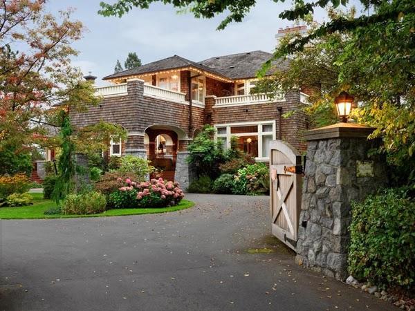 Dosis Arquitectura Casa que mezcla armoniosamente elementos