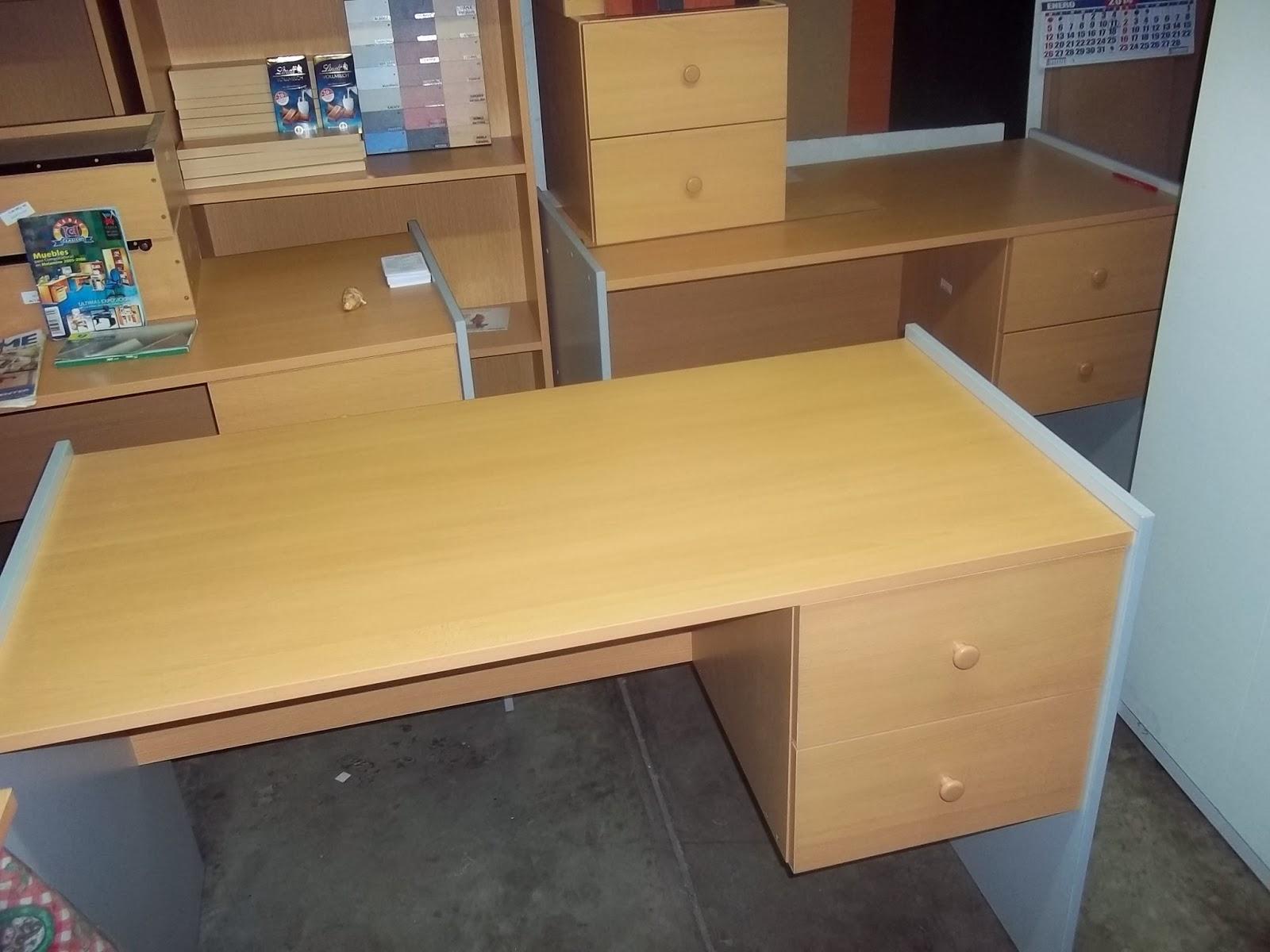 escritorios y modulos marca acme escritorios escolares y