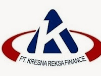 LOWONGAN KERJA MARKETING SUPERVISOR PT KRESNA REKSA FINANCE OKTOBER 2014