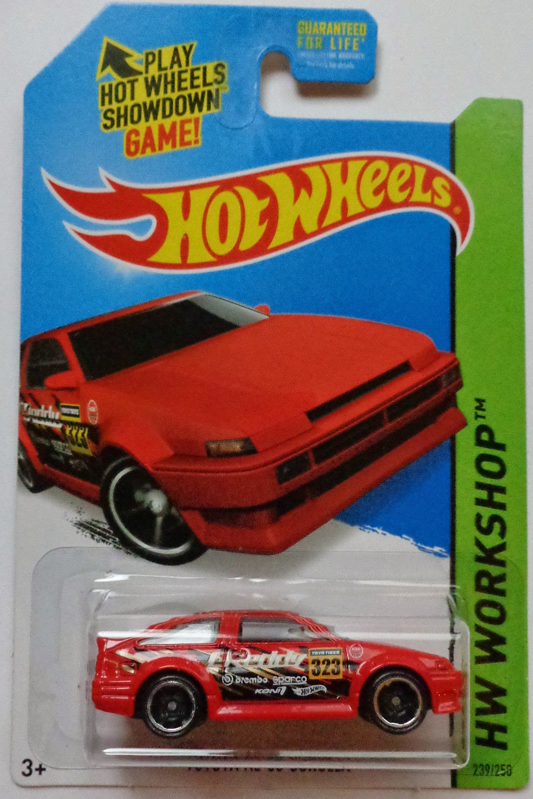 hot wheels super treasure hunts. Black Bedroom Furniture Sets. Home Design Ideas