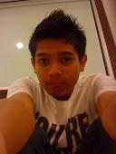 Fadzly Rahman