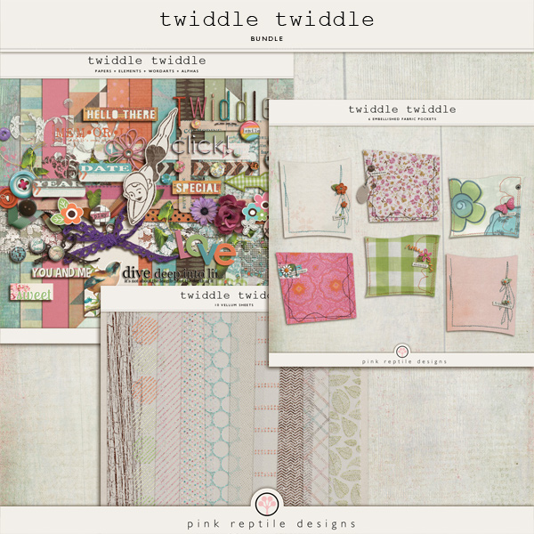 https://the-lilypad.com/store/Twiddle-Twiddle-Bundle.html