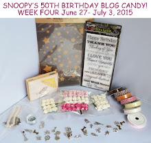 Blog Candy 7/03