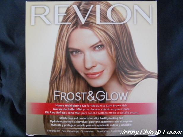 Best Highlighting Kit For Dark Brown Hair
