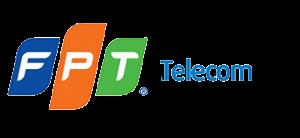 Internet Bến Tre - Tổng đài lắp mạng FPT Bến Tre