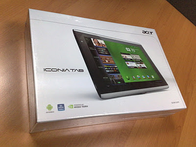 Acer-Iconia-Tab-A500-Box-Pakistan