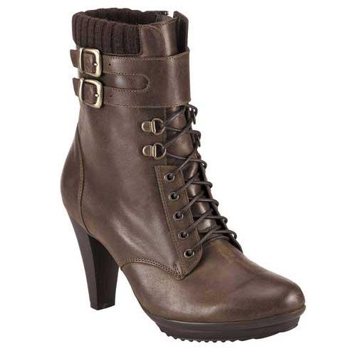 imagenes de zapatos flexi - El lado oscuro de los zapatos Selecciones