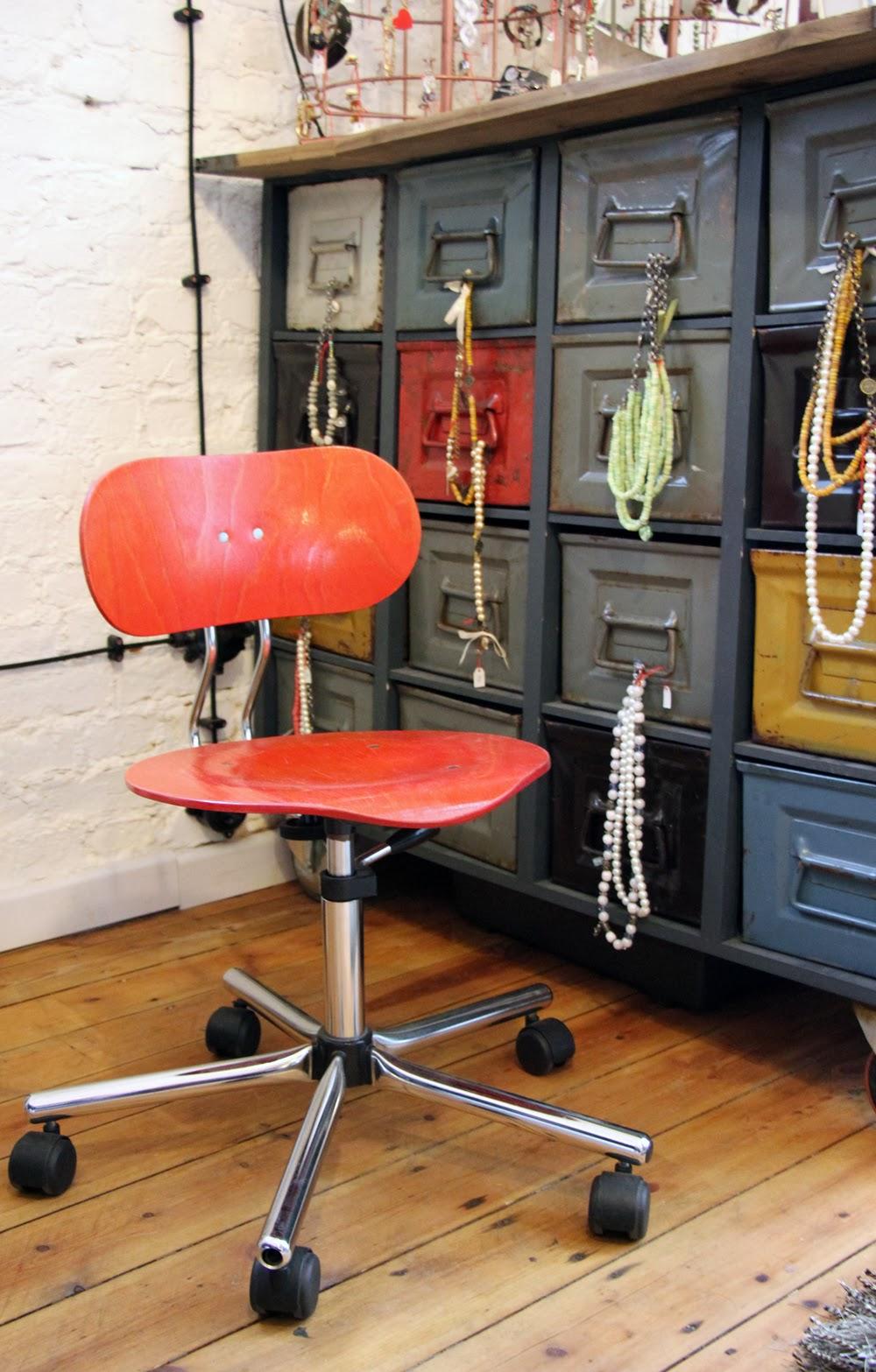 anneliwest berlin homi berlin. Black Bedroom Furniture Sets. Home Design Ideas