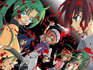 higurashi-no-naku-koro-ni-horror-anime