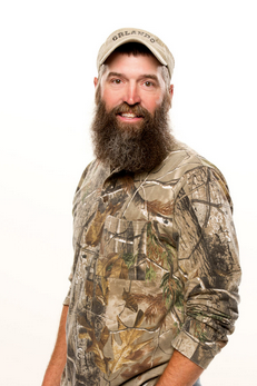Big Brother 16 Cast Donny Thompson