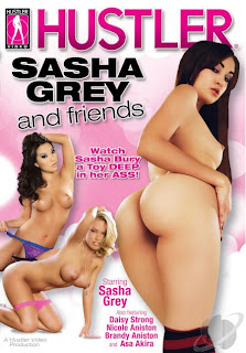 Sasha Grey And Friends Download Filme Porno Sexo Online Grátis