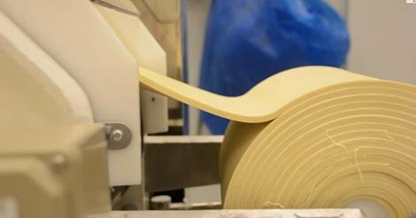Before You Eat Ramen Noodles Again, Take A Look At How They're Made