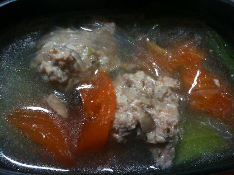 Ange 39 s blog mon deuxi me cours de cuisine asiatique - Cours cuisine asiatique ...