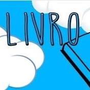 Curta a página Livro Nas Nuvens no Facebook