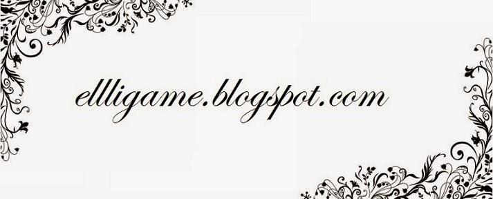 ellligame.blogspot.com