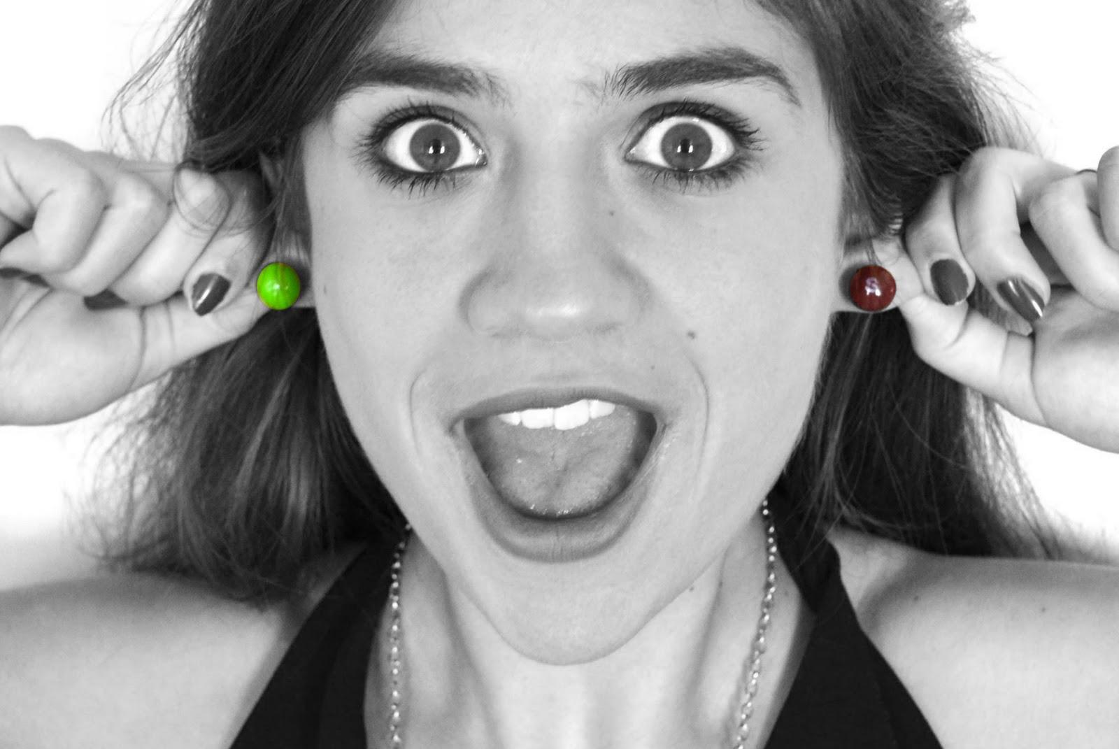 http://3.bp.blogspot.com/-FVlSTZ2v4FY/TwodbqwpkVI/AAAAAAAAAQw/IrMXinqHY9M/s1600/++fofolle+skittles.jpg